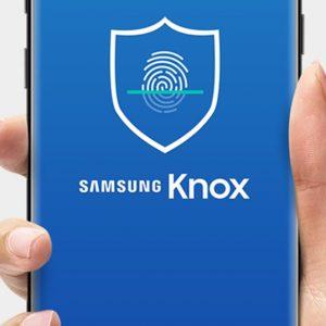 dispozitivele Galaxy vor primi de acum actualizări regulate de securitate.