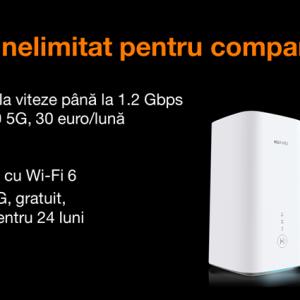 Abonamentul Office Net 30 5G