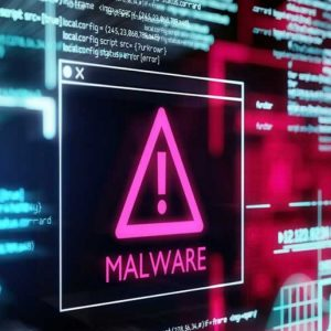 Actualizarea Chrome remediază o altă breșă de securitate