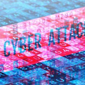 Atacurile asupra protocoalelor de acces sunt în creștere