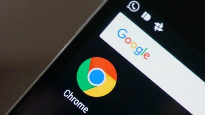 Serviciile Google au picat