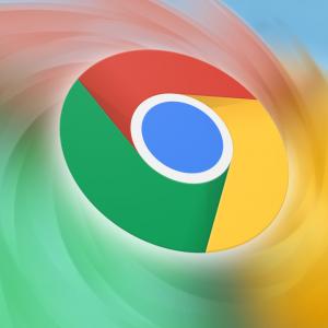 Google face mai ușoară comutarea între profilurile Chrome
