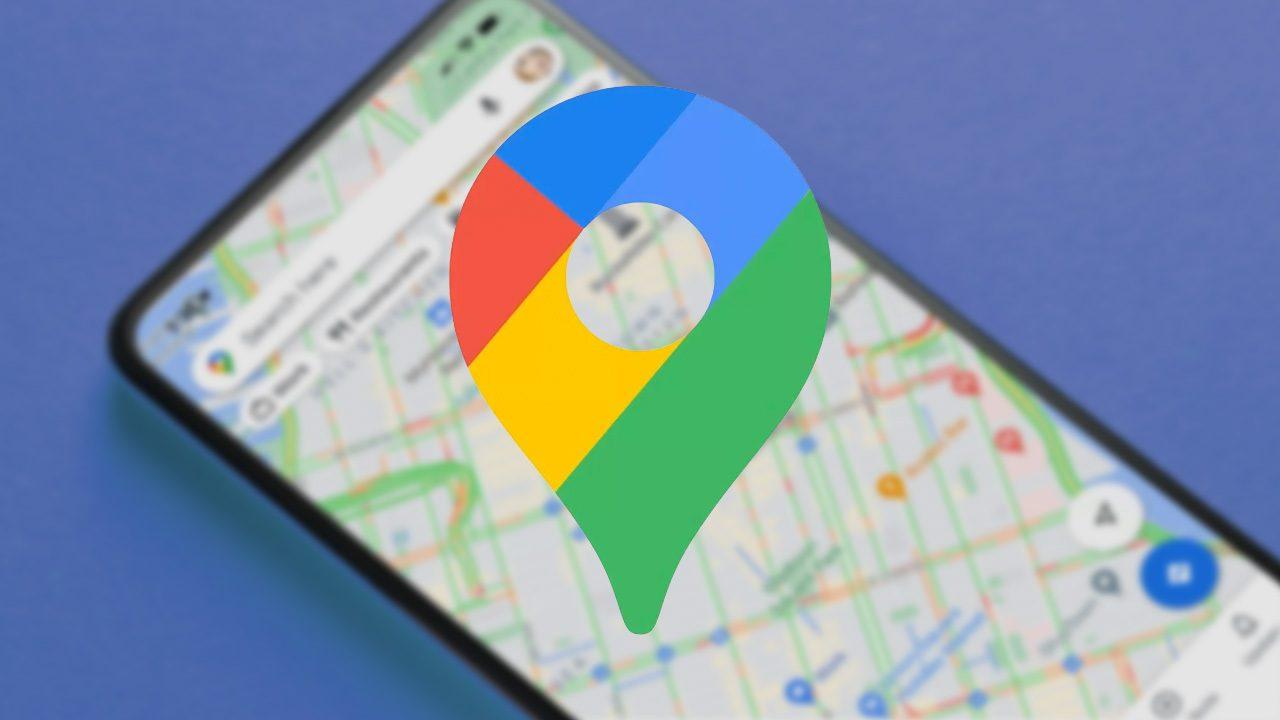 Google permite utilizatorilor să adăuge noi străzi în Hărți