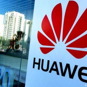 Huawei întâmpină dificultăți și în China