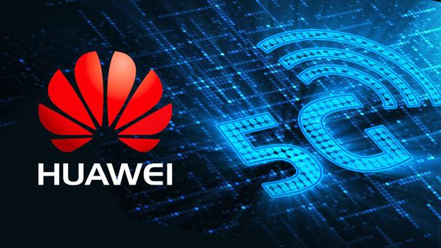 Huawei își va folosi brevetele 5G pentru a avea venituri