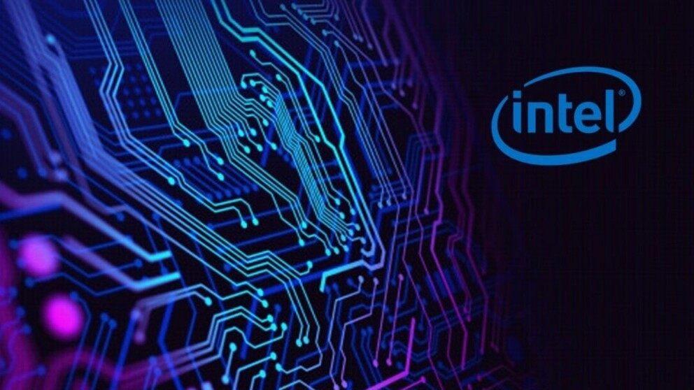 Intel amendat cu 2 miliarde de dolari