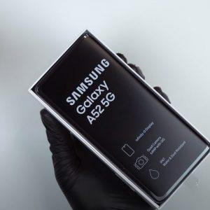 Samsung găzduiește încă un eveniment Unpacked