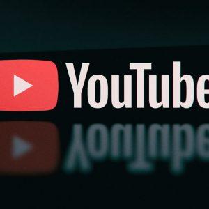 YouTube lansează un nou instrument pentru creatori
