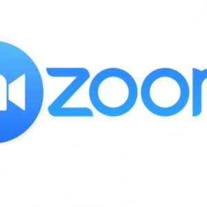 Zoom oferă un SDK pentru dezvoltatori