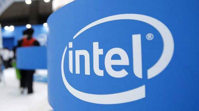 Intel și DARPA lucrează la criptarea avansată cloud