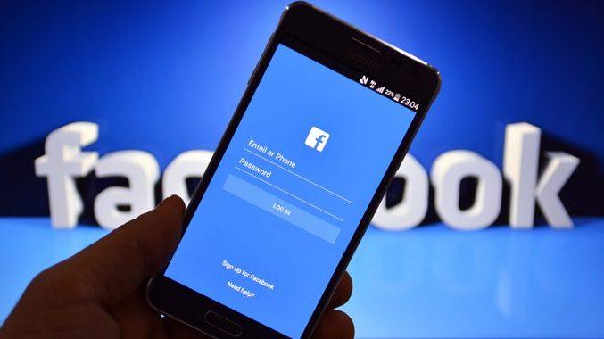 Datele a 533 de milioane de utilizatori Facebook afectate