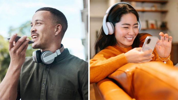 Facebook dezvoltă propriul podcast player în aplicație