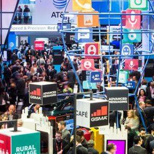 Google nu participă la Mobile World Congress 2021