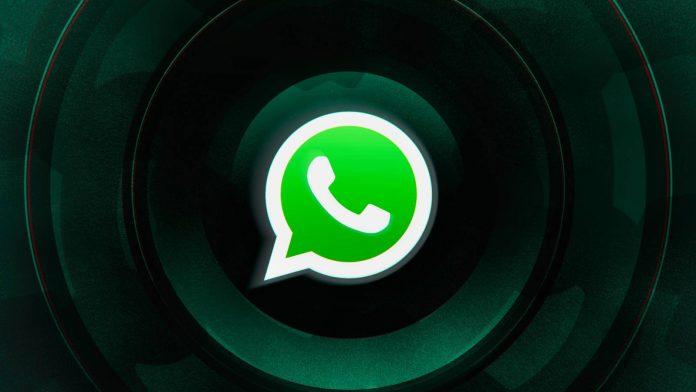 Mesajele WhatsApp vor putea fi șterse după 24 de ore