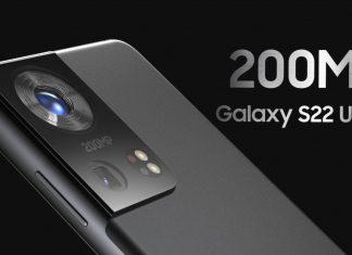 Samsung Galaxy S22: data de lansare, preț și informații noi