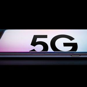 Samsung dezvoltă o nouă tehnologie radio