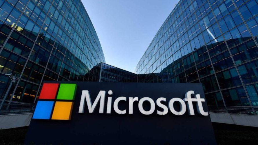 Windows primește versiunea de 64 de biți OneDrive