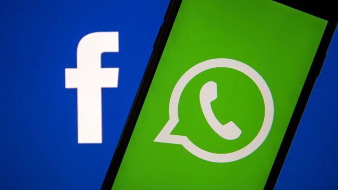 Germania ia măsuri împotriva Facebook