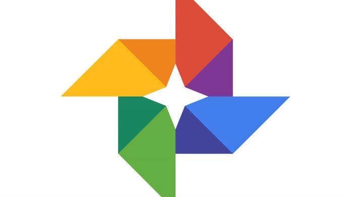 Google Photos anunță modificări importante