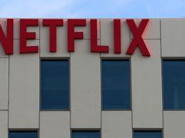Netflix va dezvolta un hub în jurul conținutului său original
