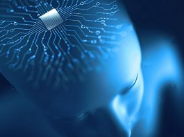 O nouă tehnologie ajută persoanele cu paralizie să comunice