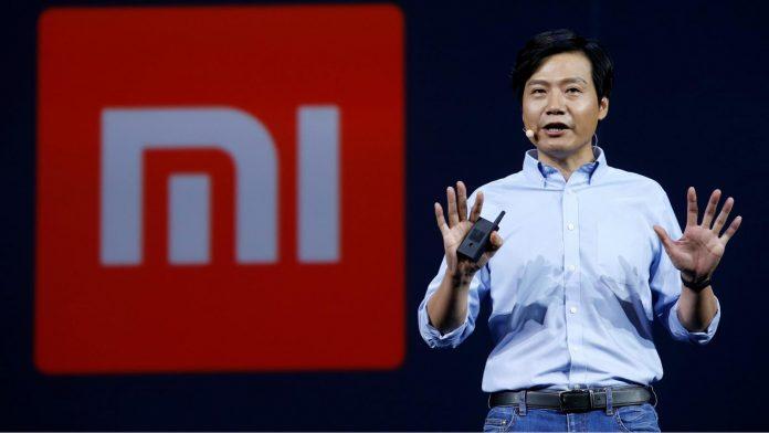 SUA scoate Xiaomi de pe lista companiilor militare chineze