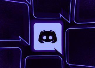 Sony va integra Discord în PlayStation