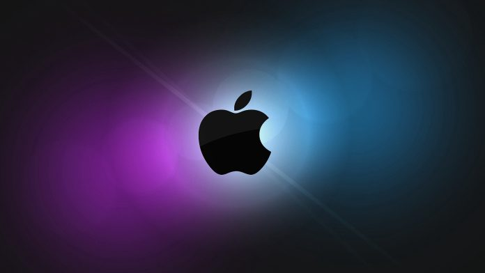 UE aduce noi acuzații antitrust către Apple