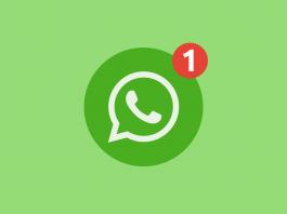 WhatsApp nu va mai limita funcționalitatea