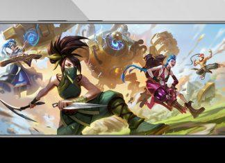 PlayOn by Samsung a adunat peste 1000 de jucători