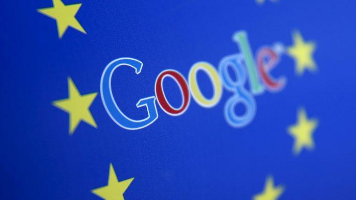 Italia amendează Google cu 123 milioanede dolari