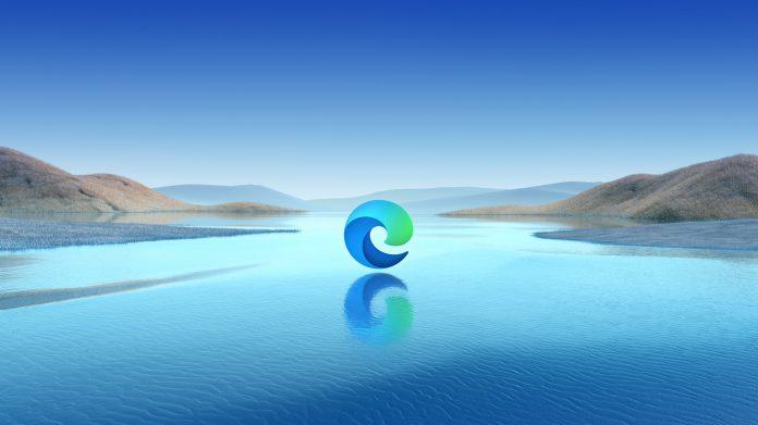 Microsoft Edge întrece Chrome la performanțe