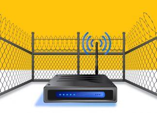 Rețeua ta Wi-Fi nu a fost niciodată sigură. Ce spun cercetătorii