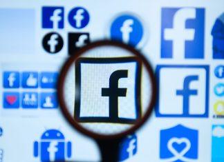 Facebook suspendă contul lui Trump pentru 2 ani