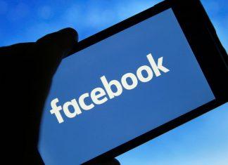 Facebook va arăta creatorilor câți bani iau Apple și Google