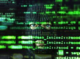 Google Docs este folosit ca metodă de atac cibernetic