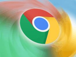 Google lucrează cu autoritățile de reglementare din UK