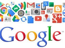 Google primește o amendă de 220 milioane de euro
