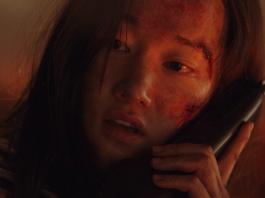 Iată ce filme thriller poți viziona pe Netflix