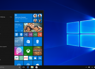 Microsoft este gata să lanseze Windows 11