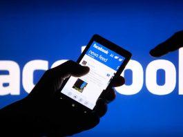 Podcasturile vin pe platforma de socializare Facebook