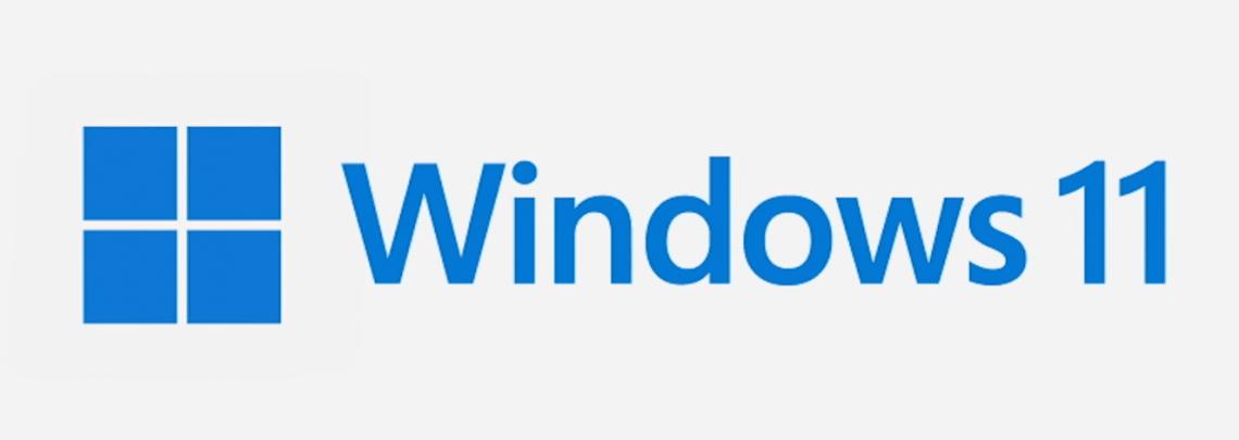 Logo Windows 11