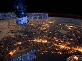 Starlink ar putea avea acoperire globală până în septembrie