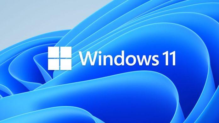 Tot ce este de știut despre Windows 11