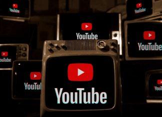 YouTube modifică politica pentru spațiul publicitar