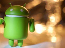 Ultima actualizare Android lansează o serie de funcții noi