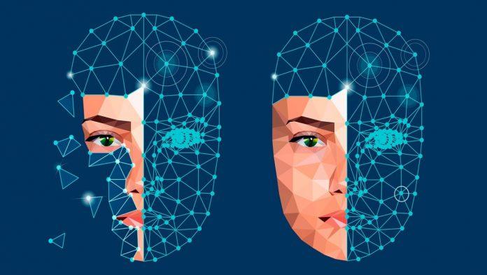 UE interzice utilizarea tehnologiei AI în spațiile publice