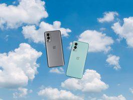 OnePlus Nord 2 5G se lansează în România începând de la 1.999 lei