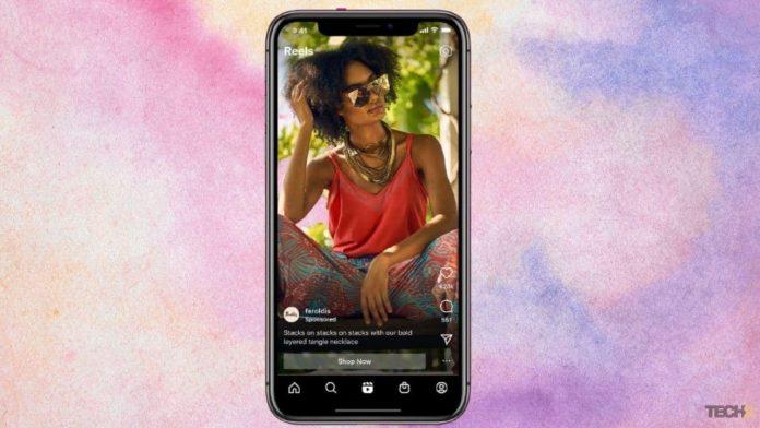 Clipurile Instagram Reels sunt acum de două ori mai lungi