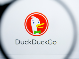 DuckDuckGo lansează un serviciu de protecție prin e-mail